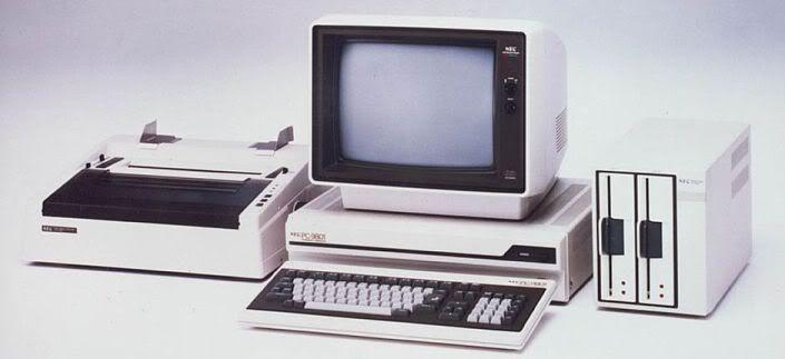 67 best Vintage Computing images on Pinterest | Apples ...