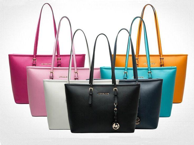 Cheap bag keychain, Buy Quality handbag purple directly from China handbags sling bags Suppliers: '