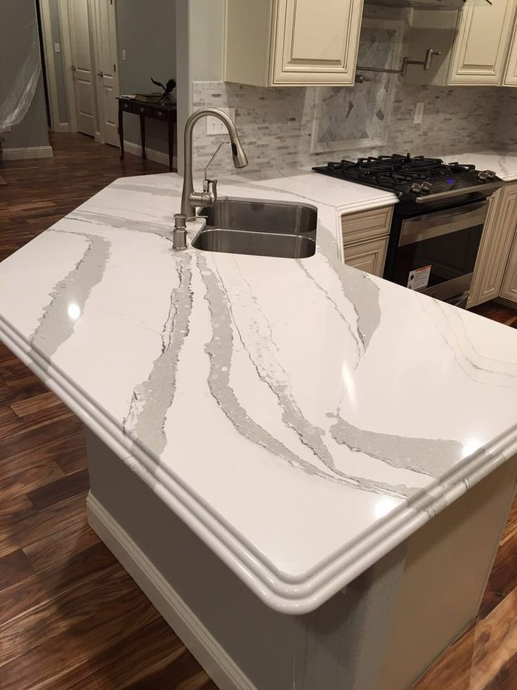 awesome cabinets countertop countertops kitchen quartz for with ideas home sacramento your