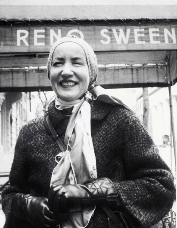 365 best images about grey gardens on pinterest - Edith bouvier beale grey gardens ...