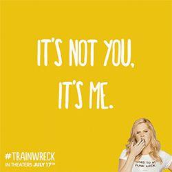 Trainwreck Quotes 145 Best S A S S Y Q U E E N S Images On Pinterest  Funny Photos .
