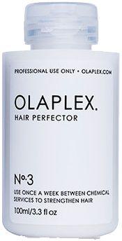 Olaplex 3 (Олаплекс 3) купить в Москве, Санкт-Петербурге с доставкой по всей России   Интернет-магазин OPP-Shop