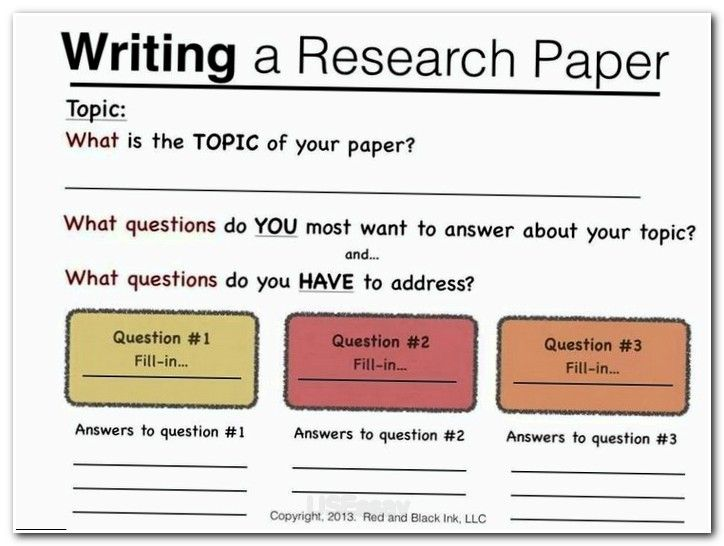 Best Comp Research Paper Images On   Writing Prompts