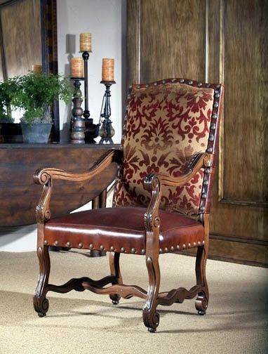 Chairs & Barstools from Hill Country Interiors San Antonio Texas | TX