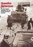 Operation Barbarossa [DVD] [1985], 10178904