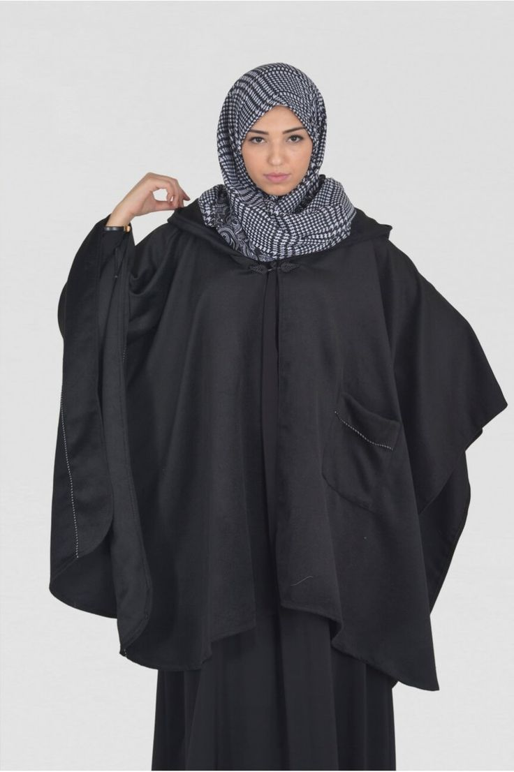 Hijab Porto rico