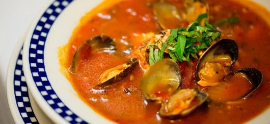 Seattle Seafood Menu - Seattle, Tacoma, Southcenter, Kent | Duke's Chowder House, Seattle Seafood Restaurants, Seattle Clam Chowder