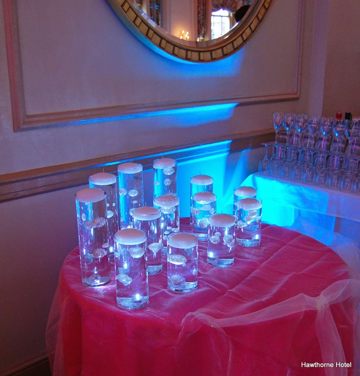 8 best candle lighting images on pinterest bar mitzvah bat candle lighting ceremony for bat mitzvah aloadofball Image collections