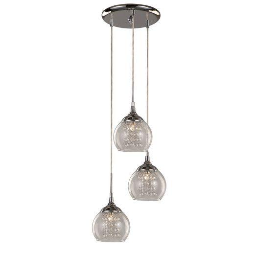 11 besten Lampe kochinsel Bilder auf Pinterest | Anhänger ...