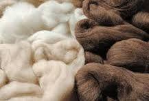 Afbeeldingsresultaat voor alpaca huid