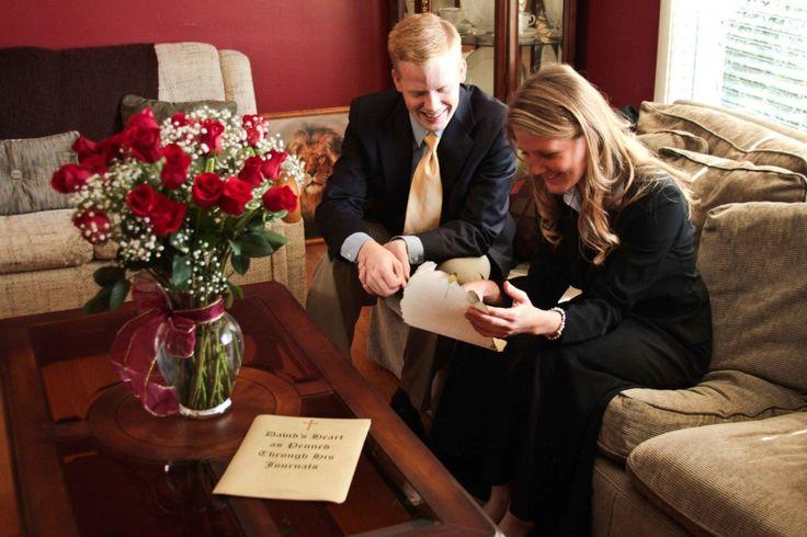 priscilla and david waller wedding - Google Search