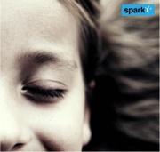 spark* website
