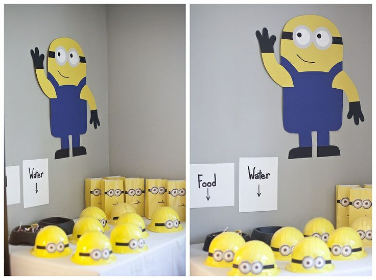 party+despicable+me+diy+photography+photographer+senior+family+lifestyle+event+childrens+newborn+kids+nh+new+hampshire+boston+seacoast+exeter+epping+raymond+londonderry+minion+gru+hats+decorations+plan+free+1.jpg 850×635 pixels