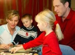 Comunidad Escuela de Superpadres: Cómo educar hijos con independencia y autonomía