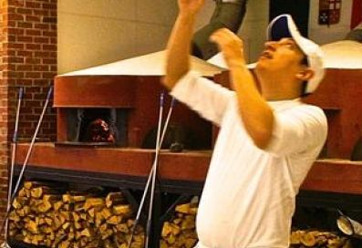 Michal-Bay's-new-pizzeria-brings-taste-of-Italy-to-Mooresville