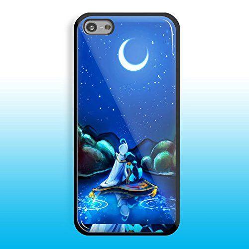 Aladin and jasmine design for Samsung Galaxy case and iPh... http://www.amazon.com/dp/B01F8LIXHM/ref=cm_sw_r_pi_dp_Yfflxb0VE9DKA