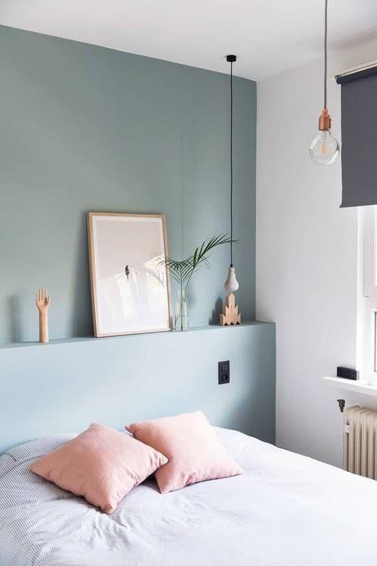 25 Best Ideas About Bedroom Lighting On Pinterest Bedside Lighting Pendant Lighting Bedroom And Bedroom Light Fixtures