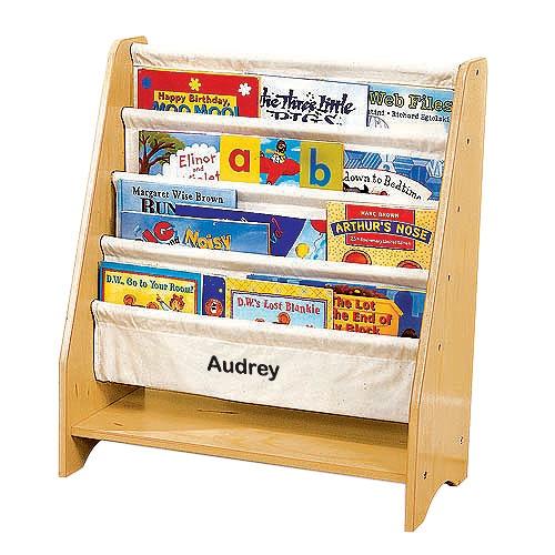 1000 images about book shelf on pinterest tree bookshelf cool bookshelves and book storage. Black Bedroom Furniture Sets. Home Design Ideas