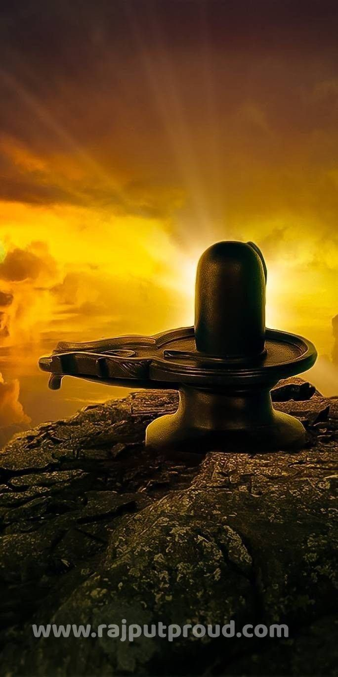 20 Awesome Mahankal Images Hd Wallpapers Rajput Proud Lord Shiva Hd Images Lord Shiva Shiva Linga