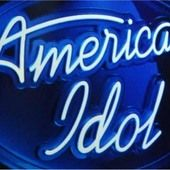 American Idol Revival (ABC-March 12, 2018) a new type of music competition show. Ryan Seacrest is back as host and producer. A new panel of judges; Katy Perry, Luke Bryan, and Lionel Ritchie. The trio will be approaching the show differently from past judges. They will be aiming to foster young talents.
