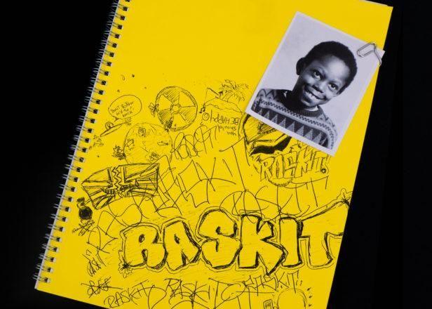 Album reviews: Dizzee Rascal - Raskit, Chris Robinson Brotherhood - Barefoot In The Head, Cornelius - Mellow Waves