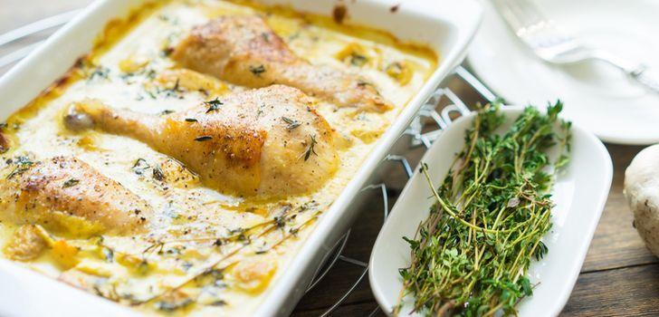 Соусы для курицы, рецепты с фото. Как приготовить вкусный соус для курицы, пошаговая инструкция