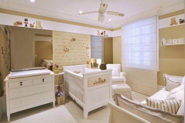 17 mejores im genes sobre interior design ideas en - Cortinas vintage dormitorio ...