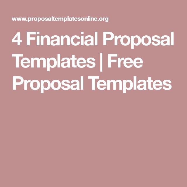 33 best AzTemplatesorg images on Pinterest Cv template - sample action plan