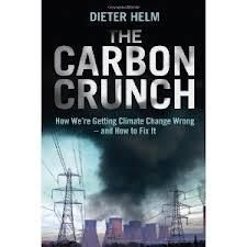 The author is clear that man-made climate change is occurring; but he has no faith in renewables and argues that global agreements such as Kyoto are a waste of time.