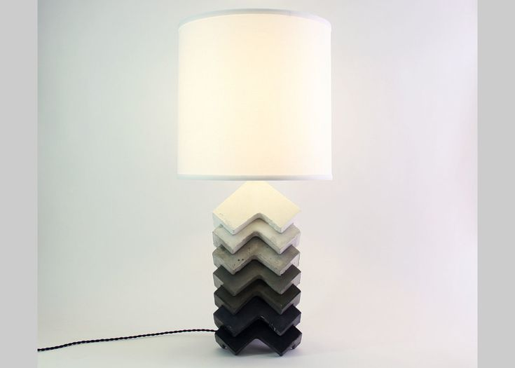 Theo Lamp By DAMM. Cool LampsHome LightingTable ... Ideas