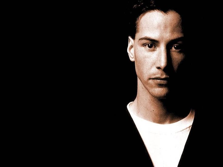 keanu reeves | keanu reeves 2 photo Width: 1024 Height: 768 photography , photo print