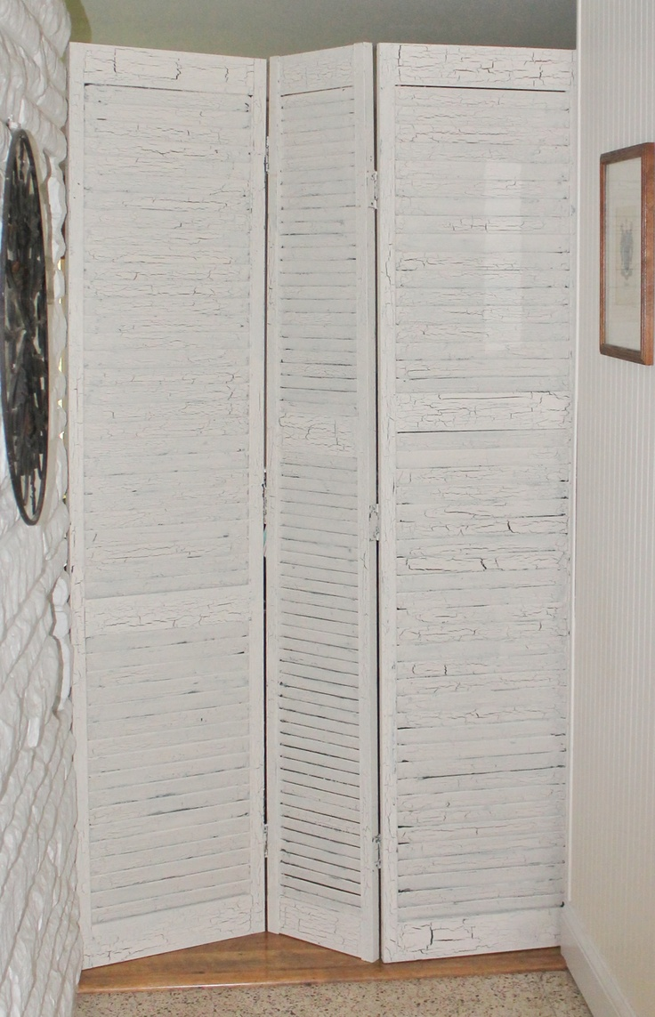 doors laminated bathroom flush door product frosted glass detail buy louver