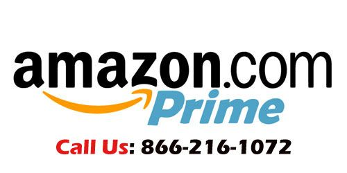 prime customer service phone number for amazon Prime