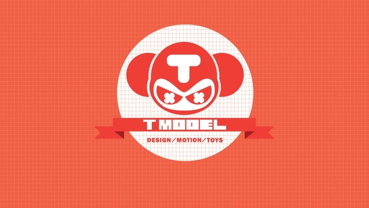 T-Model, motion graphic designer  http://tmodeltv.prosite.com/ #theMOOshop