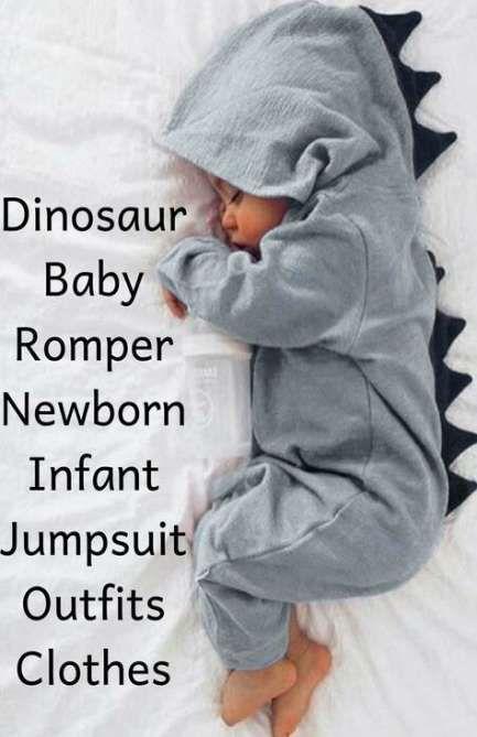58 ideen baby kleidung neugeborenen diy für 2019, #baby #babykleidungneugeborenenideas #kleidung #diy #id …   – Baby Clothes Newborn