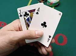 We offers Spy Cheating Playing Cards In Delhi at an affordable prices for winning game. We have different types of Spy Cheating Playing Cards.To get more Visit https://xspycards.wordpress.com/2015/10/12/things-you-must-know-before-buying-spy-cheating-playing-cards-in-delhi/