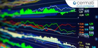 Investasi Di Pasar Modal? Perhatikan Dulu Hal Ini