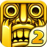 http://ipad.about.com/od/iPad_Games/a/Temple-Run-Tips-And-Powerups.htm