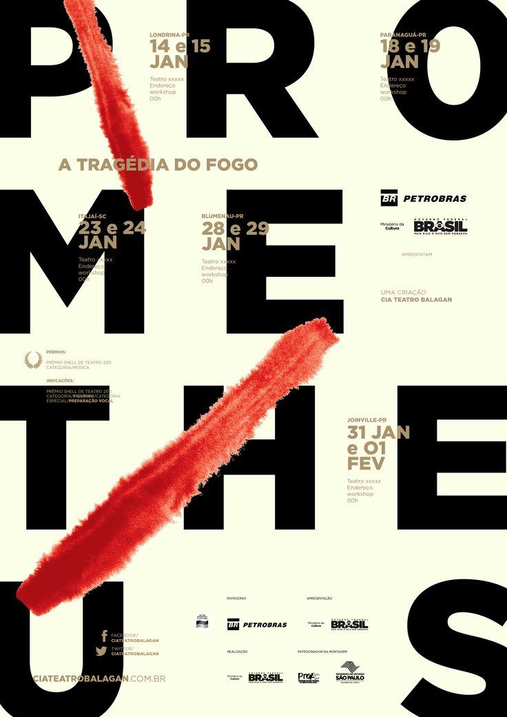 다음 @Behance 프로젝트 확인: \u201cPrometheus - Cia Balagan - Posters\u201d https://www.behance.net/gallery/47879913/Prometheus-Cia-Balagan-Posters