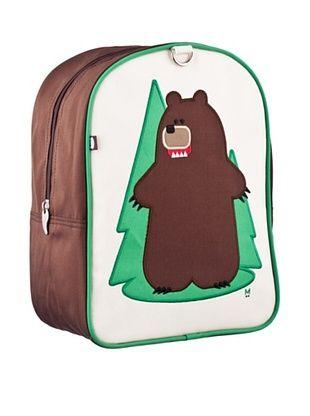 76% OFF Beatrix New York Fernando Bear Little Kid Pack