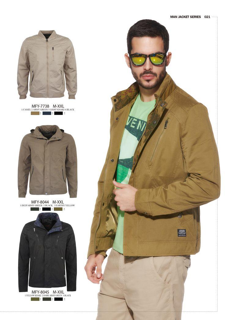 #formen #clothing #fashion #glostory #coat #grey #red #blue #brown