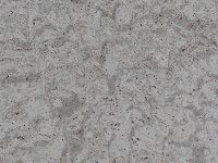 Granite « TCESTONE Andromeda White