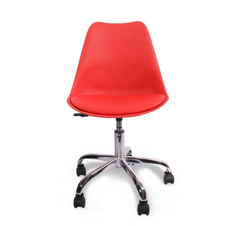 best 25 chaise de bureau enfant ideas on pinterest petites chaises de chambre petite chaise. Black Bedroom Furniture Sets. Home Design Ideas