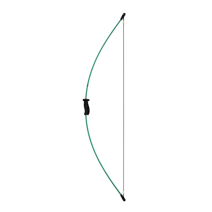 Bear Wizard Youth Bow - Bow Only - AYB6301
