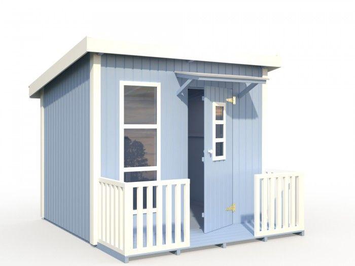 Kinderspielhaus Holz Baumarkt ~ 1000+ Bilder zu Kinderspielhaus auf Pinterest  Shabby Chic dekoration