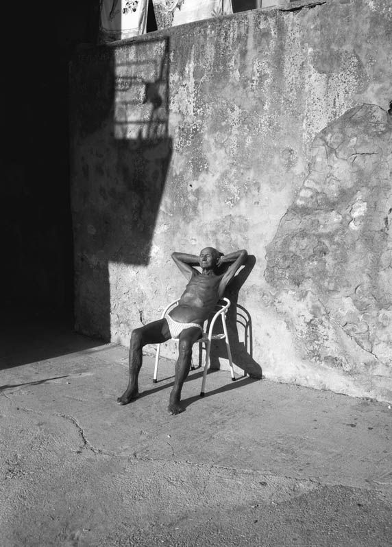 Stanko Abadžić Photography