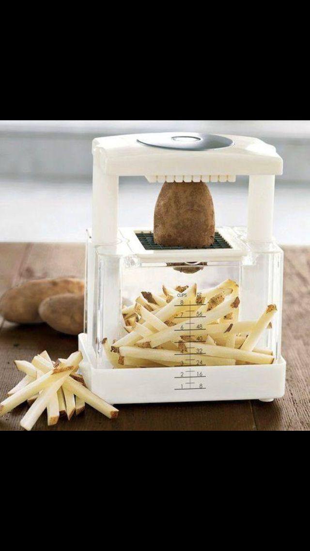 17 best images about instrumentos de cocina on pinterest - Instrumentos de cocina ...