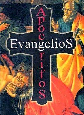 Descarga: #Evangeliosapócrifos http://goo.gl/Wm2k2M