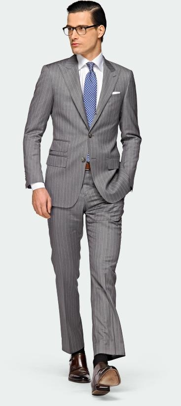 need to try suitsupply