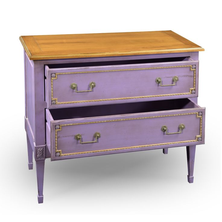dm002 commode 2 tiroirs grange d co maison pinterest. Black Bedroom Furniture Sets. Home Design Ideas